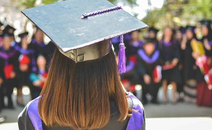 How profitable is MBA for the learners?
